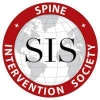 International Outreach Course - Lumbar Hands-On Lab by Spine Intervention Society